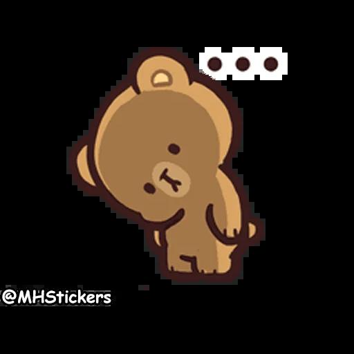 Gfg - Sticker 15