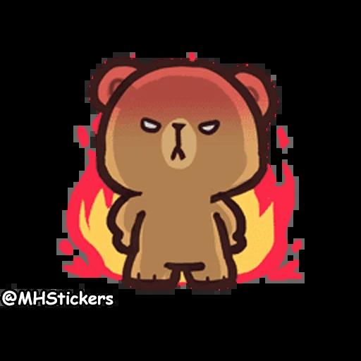 Gfg - Sticker 8