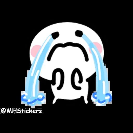 Gfg - Sticker 23