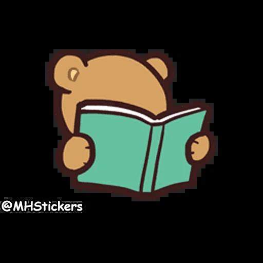 Gfg - Sticker 4