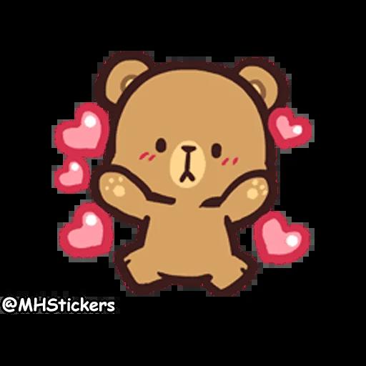 Gfg - Sticker 2