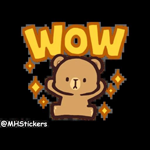Gfg - Sticker 3