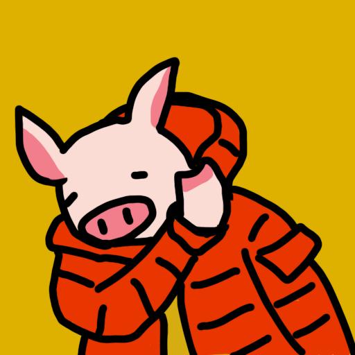 抗爭吉祥物Memes - Sticker 2