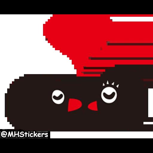 Rrr - Sticker 11