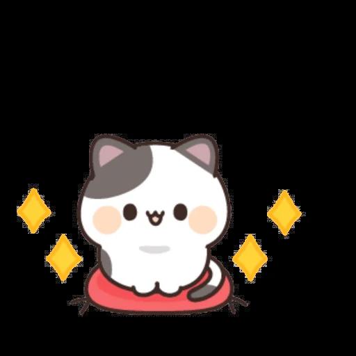 Meli - Sticker 2