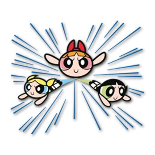 ppg (2) - Sticker 3