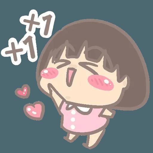 5 - Sticker 6