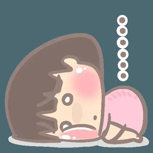 5 - Sticker 23