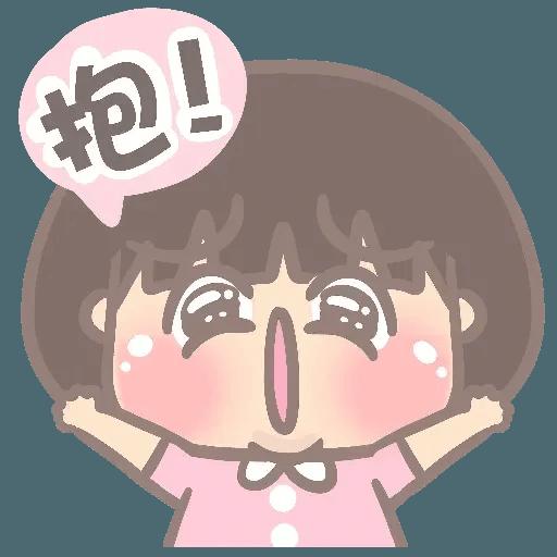 5 - Sticker 24