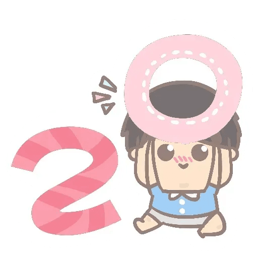 5 - Sticker 29