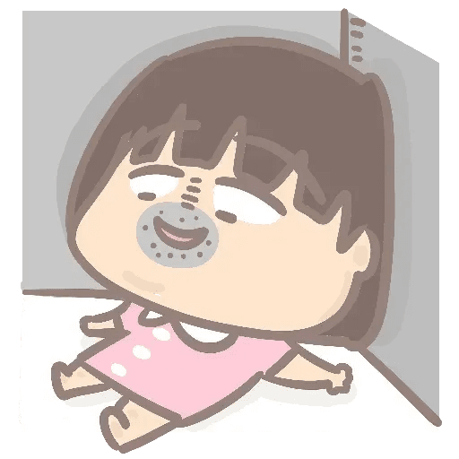 5 - Sticker 18
