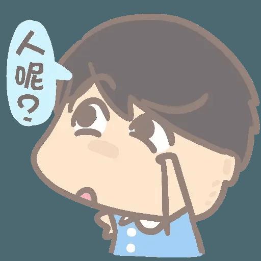 5 - Sticker 10