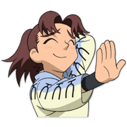 ninjataro - Sticker 26