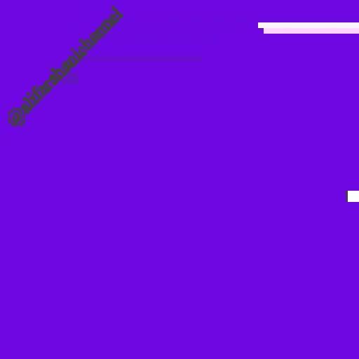 Matn - Sticker 18