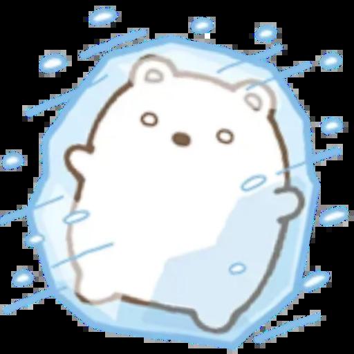 Toda Ocasi?n - Sticker 12