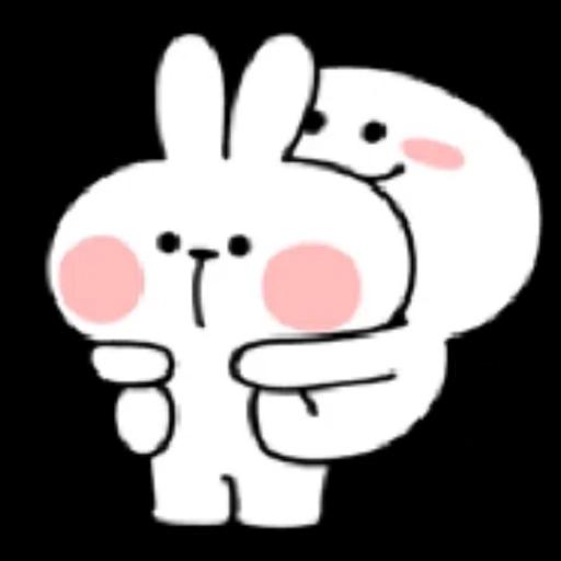 Toda Ocasi?n - Sticker 17