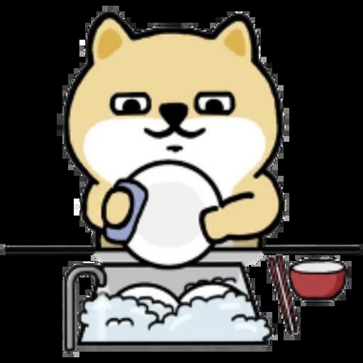 Toda Ocasi?n - Sticker 5