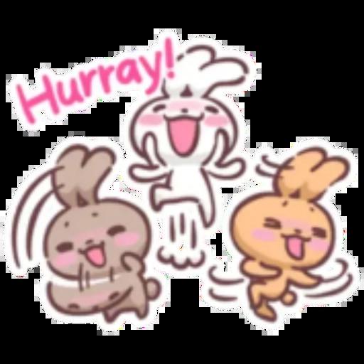 Toda Ocasi?n - Sticker 7