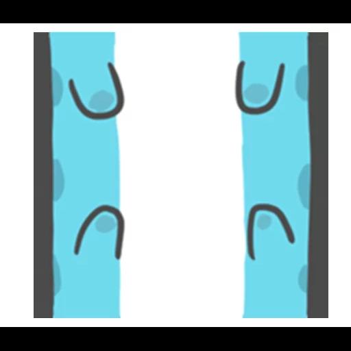 Capoo - Sticker 2