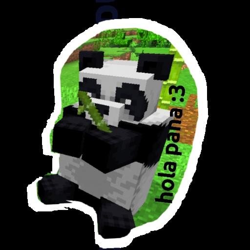 gatos - Sticker 3