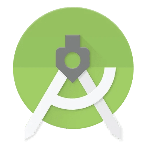 Web Technology Logos III - Sticker 19