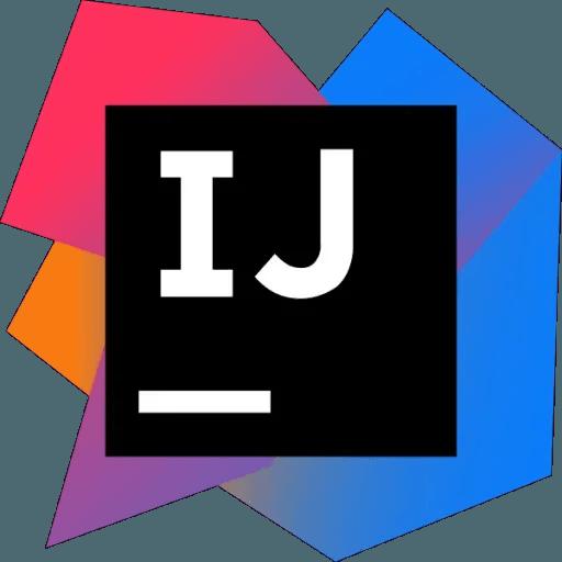 Web Technology Logos III - Sticker 3