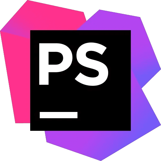 Web Technology Logos III - Sticker 22