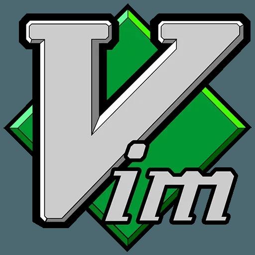 Web Technology Logos III - Sticker 4
