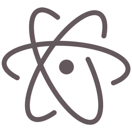 Web Technology Logos III - Sticker 14