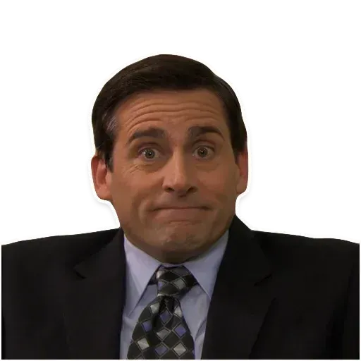 The Office (US) - Sticker 22