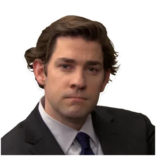 The Office (US) - Sticker 21