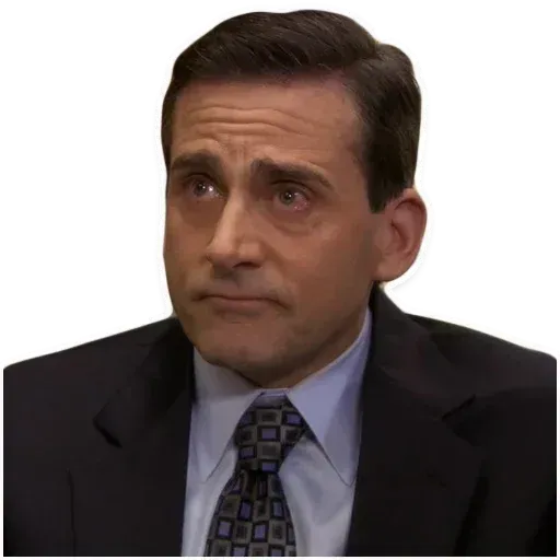 The Office (US) - Sticker 14