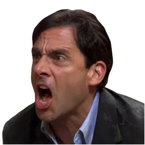 The Office (US) - Sticker 27