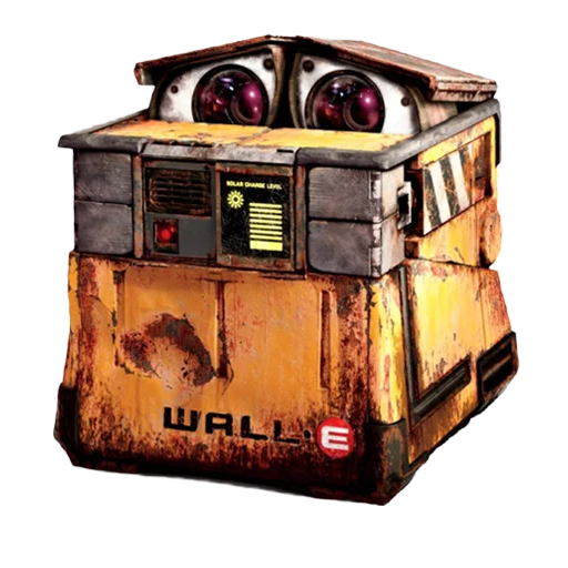 Pack4 - Sticker 22