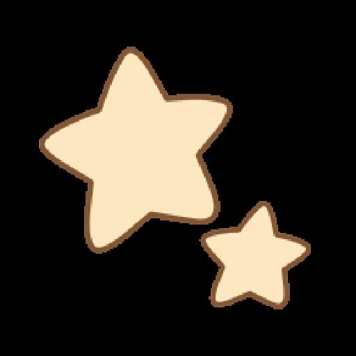 蠟筆小新表情包 - Sticker 20