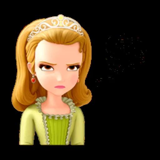 Princess - Sticker 14