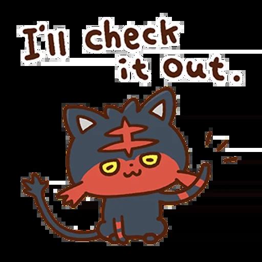 Pokemon Yurutto II - Sticker 5