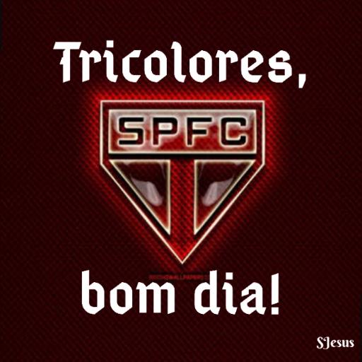 SPFC 1.0 - Sticker 6