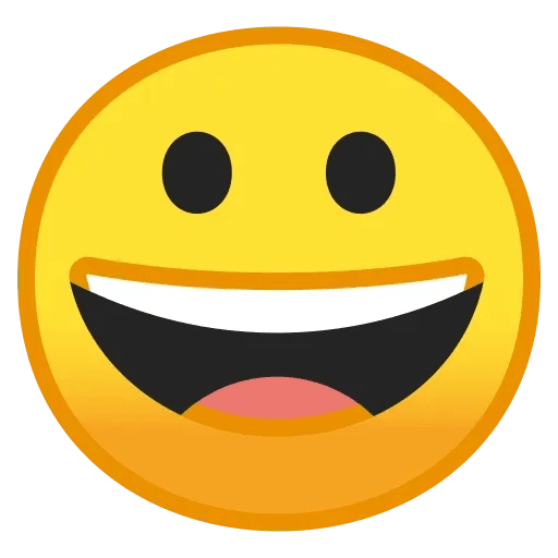 Emoji - Sticker 14