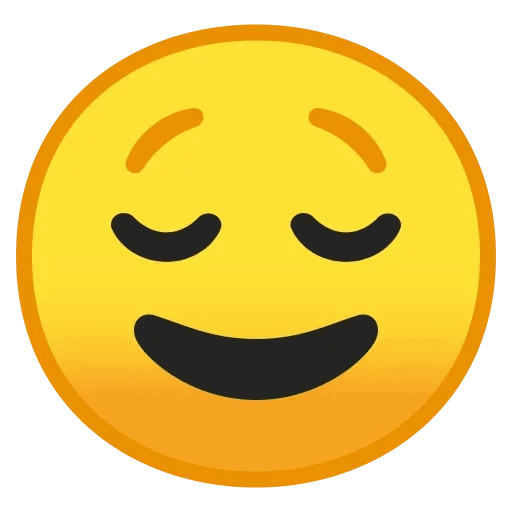 Emoji - Sticker 6