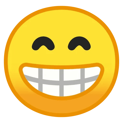 Emoji - Sticker 7