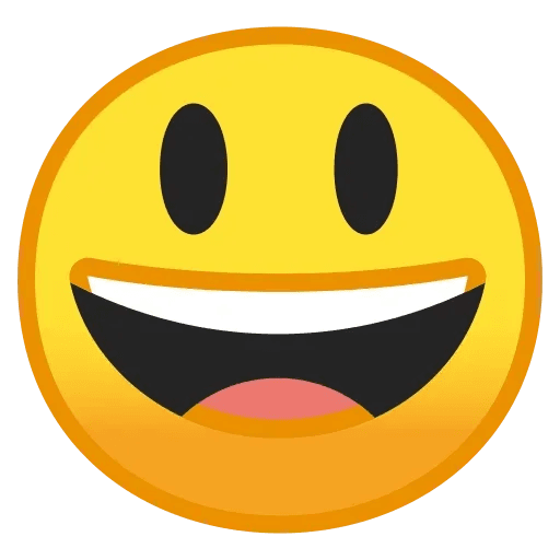 Emoji - Sticker 18