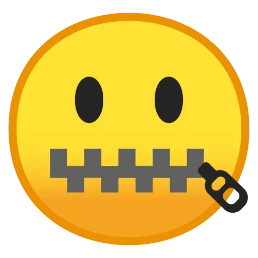 Emoji - Sticker 11