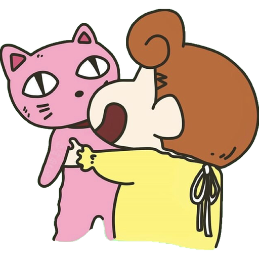小葵 蠟筆小新妹妹 野原葵 Himawari Shinchan 5 - Sticker 9