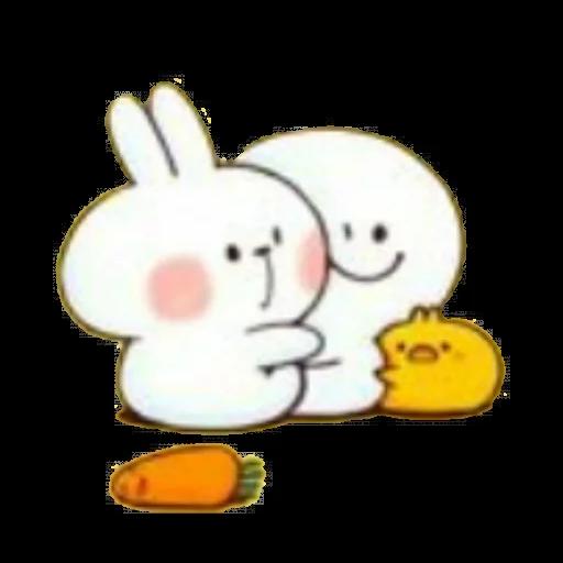 Chu - Sticker 15