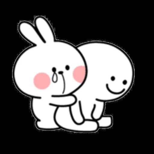 Chu - Sticker 3