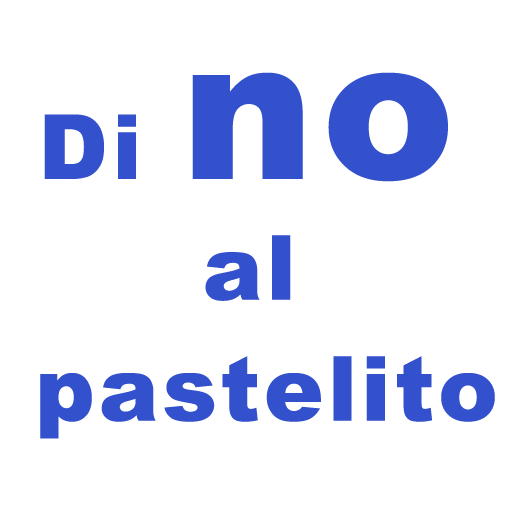 dieta - Sticker 10