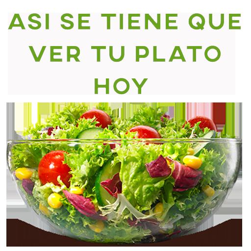 dieta - Sticker 6