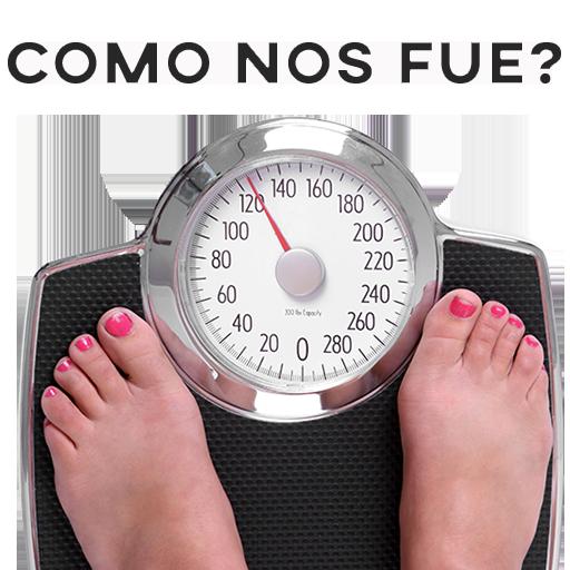 dieta - Sticker 7