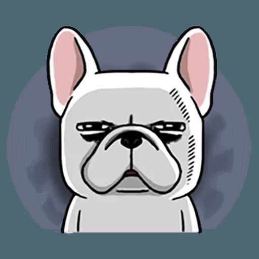 Temp - Sticker 5
